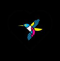 SoGrateful.ca Logo