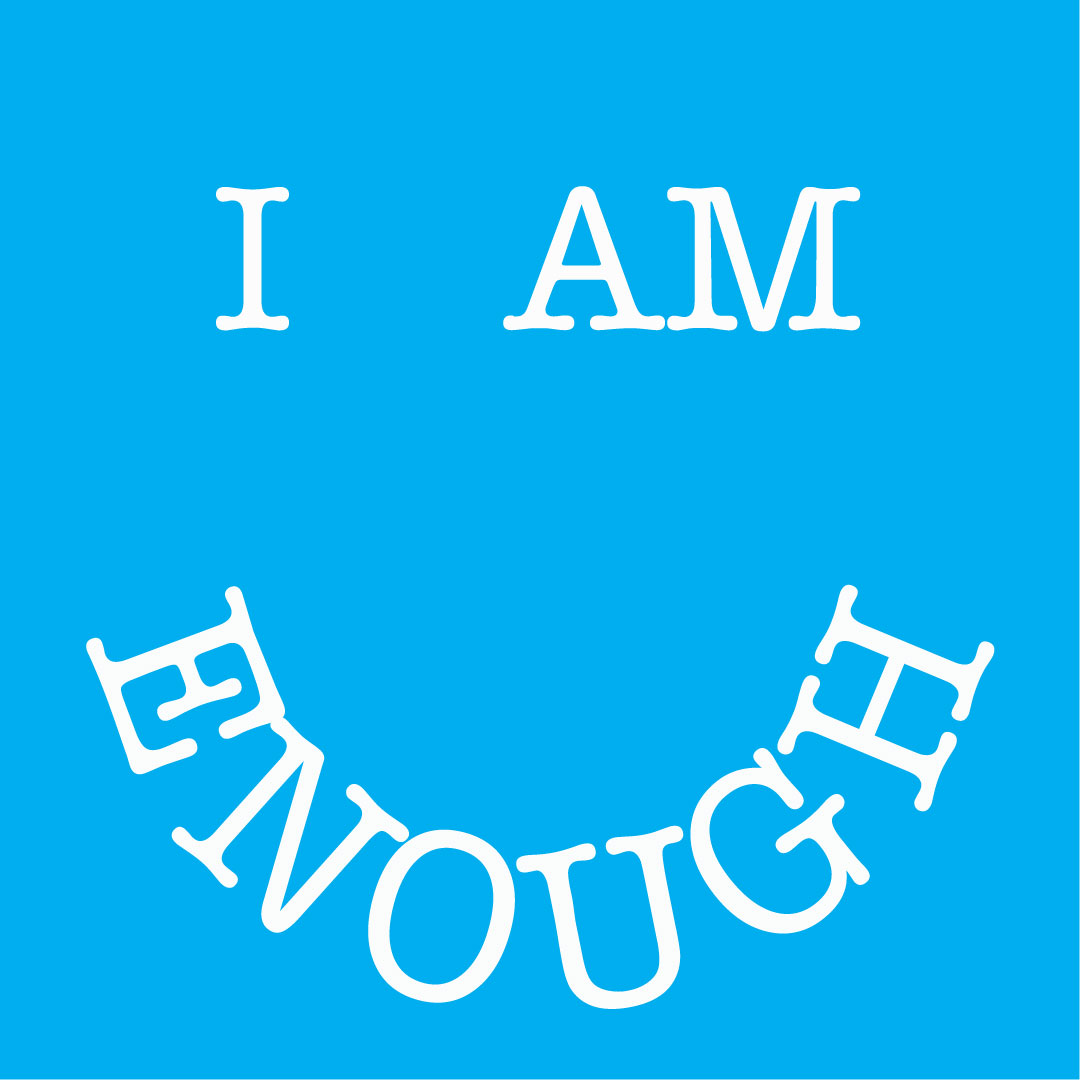 I-AM-ENOUGH-SOGRATEFUL-DOT-CA