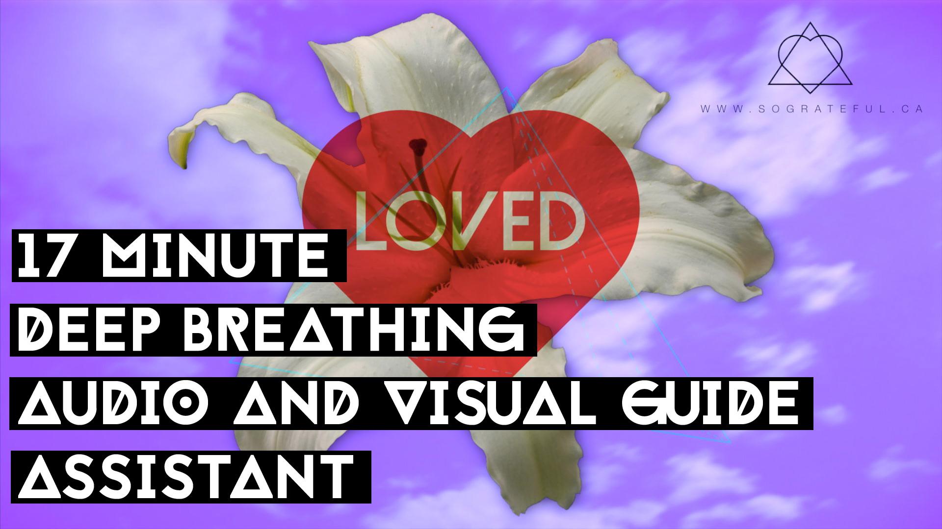 17-minute-deep-breathing-guide