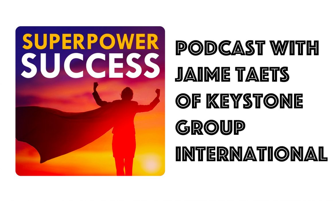 podcast-with-Jaime-Taets-and-Simon-calnan