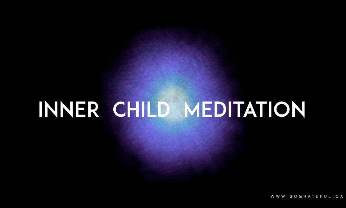 Inner-Child-Meditation-20-Minutes