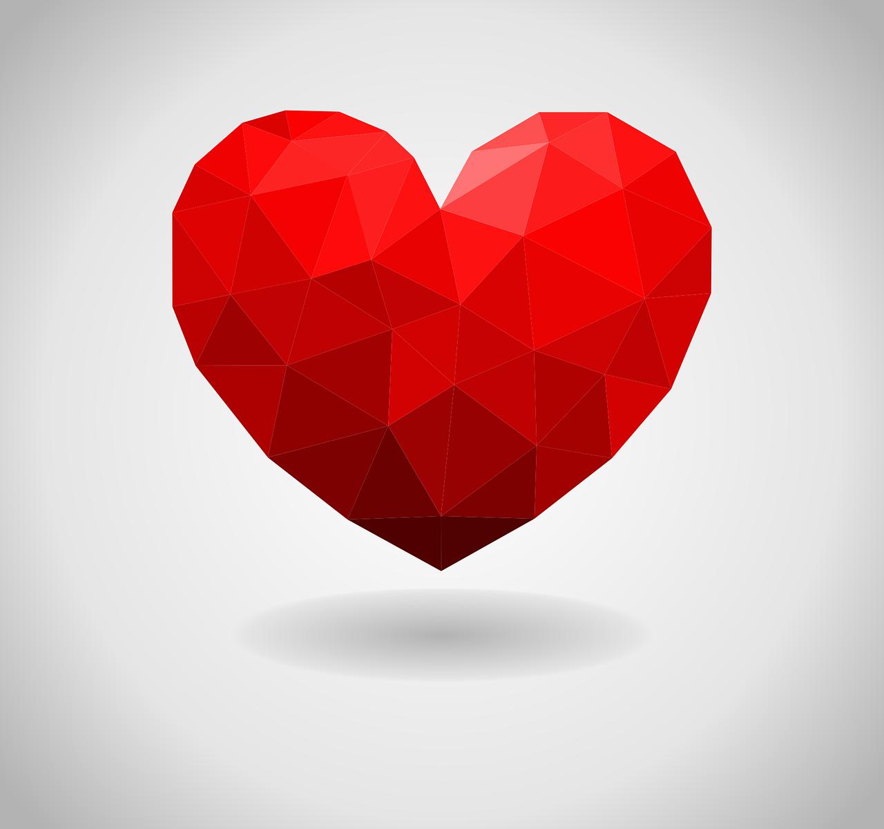 Heart Based Community Love